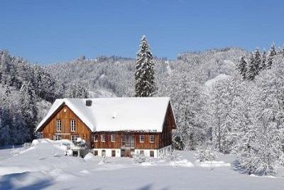 Haus_Winterbild
